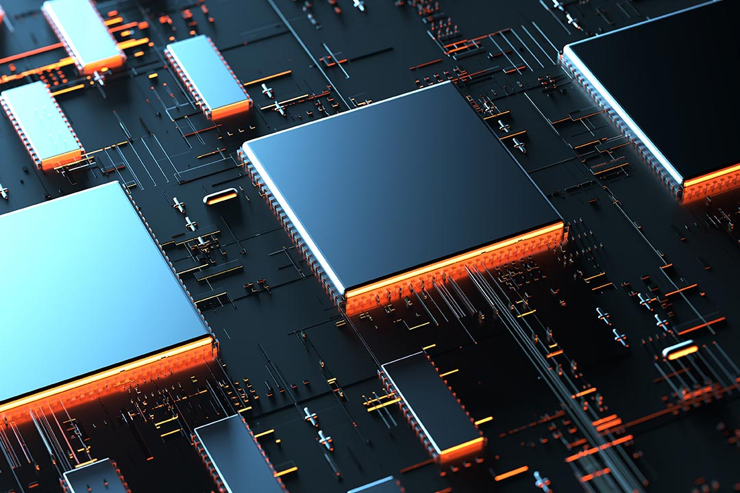 Technology Sector