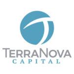 TerraNova Capital Announces launch of SPAC Backstop and deSPAC finance platform