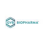 GVB Biopharma