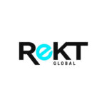 TerraNova Capital Equities acted as Sole Placement Agent For ReKTGlobal in its $35 Million Debt Capital Raise