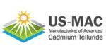 New Consortium Seeks to Boost US Clean Energy Leadership, Investment in Next-Generation Cadmium Telluride Photovoltaics