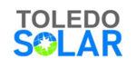 tnc-tombstone-Toledo-Solar-200x100px