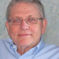 Joe Wolfe